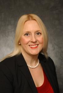 Sarah Heegaard Rush, CFP®, ADPA SM, Senior Financial Advisor, Wells Fargo Advisors, LLC