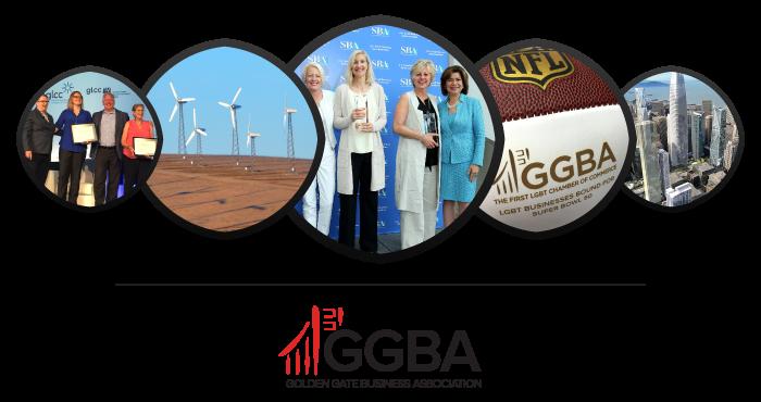 GGBA-Acheivements-image-w-logo.png
