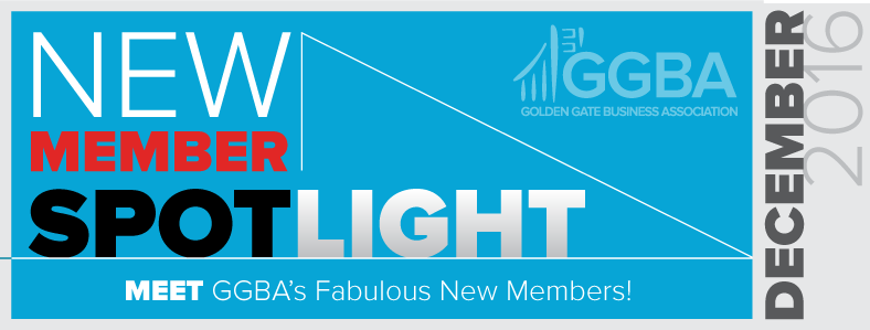 new-member-spotlight-button-blog-pg