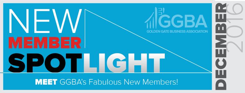 new-member-spotlight-button-blog-pg