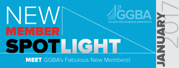 new-member-spotlight-button-blog