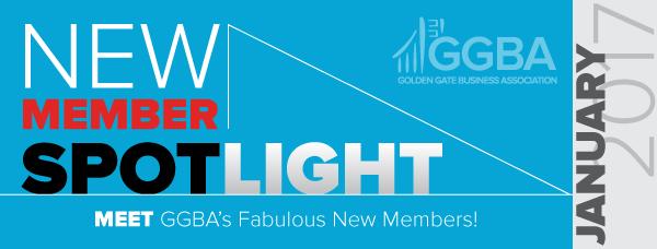 new-member-spotlight-button-blog