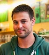 Aaron Lander