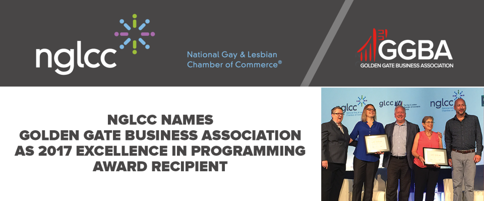 NGLCC-GGBA-Award-2